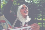 Women's March Creator Gives Shoutout To 1993 WTC Bombing Conspirator