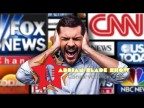"""The Problem With The Press – How Agenda """"Journalism"""" Fuels Animosity"""