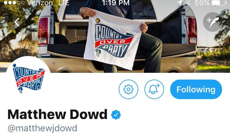 DowdTruck.jpg
