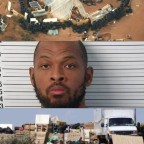 "New Mexico Compound Linked To ""Extremist Muslims"" Was Training Children To Commit School Shootings"