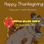 Thanksgiving – The Result of Abandoning Socialism In Favor Of Capitalism